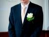 2015-Juni-19 Bruiloft Nick & Marjan 134