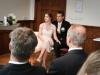 2015-Juni-19 Bruiloft Nick & Marjan 148-2