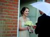 2015-Juni-19 Bruiloft Nick & Marjan 36-2 copy