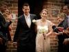 2015-Juni-19 Bruiloft Nick & Marjan 382 copy