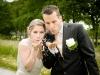2015-Juni-19 Bruiloft Nick & Marjan 702