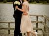 2015-Juni-19 Bruiloft Nick & Marjan 709