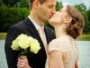 2015-Juni-19 Bruiloft Nick & Marjan 713